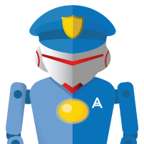 Dewaweb Sales Tech Robot
