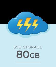 Sewa Cloud VPS Server Murah dan Berkualitas di Indonesia
