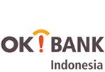 OK!Bank customer Dewaweb
