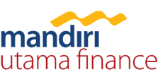 MandiriUtamaFinance customer Dewaweb