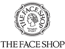 TheFaceShop customer Dewaweb