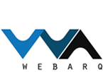 WebArq customer Dewaweb