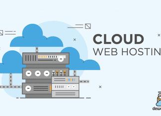 dewaweb-blog-cloud-web-hosting