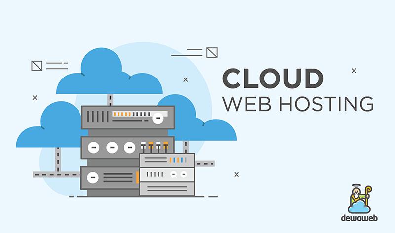 26+ Perbedaan shared hosting dengan cloud hosting ideas in 2021