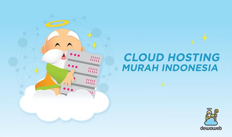dewaweb-blog-cloud-hosting-murah-indonesia