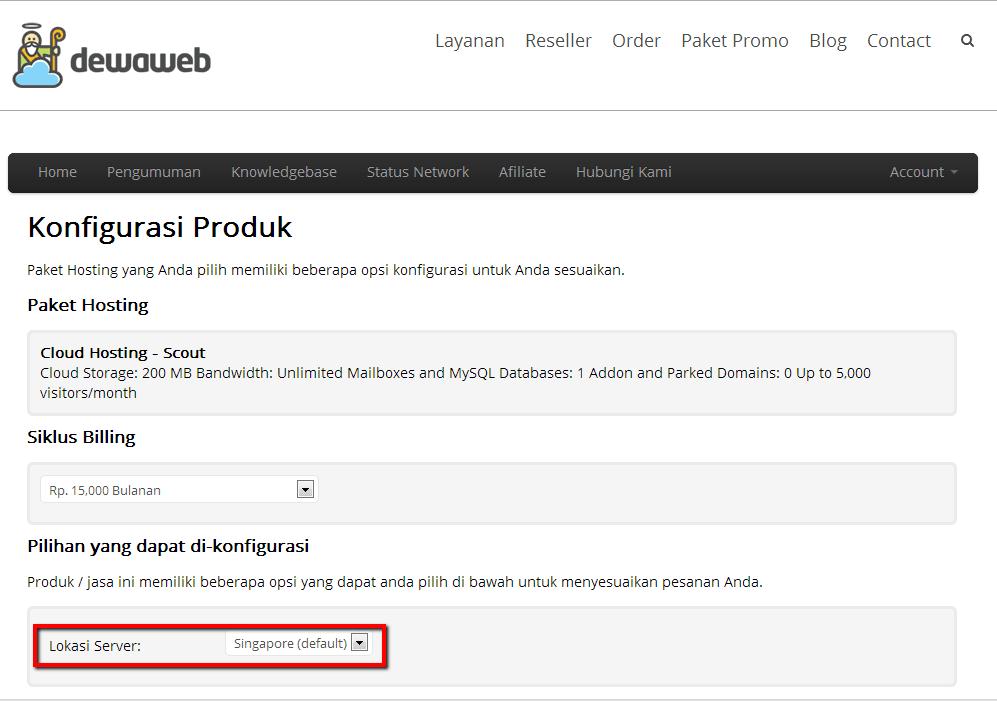 lokasi_server
