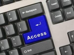 Cara membuat Password Kuat - Dewaweb VPS Murah Indonesia & Cloud Hosting Indonesia