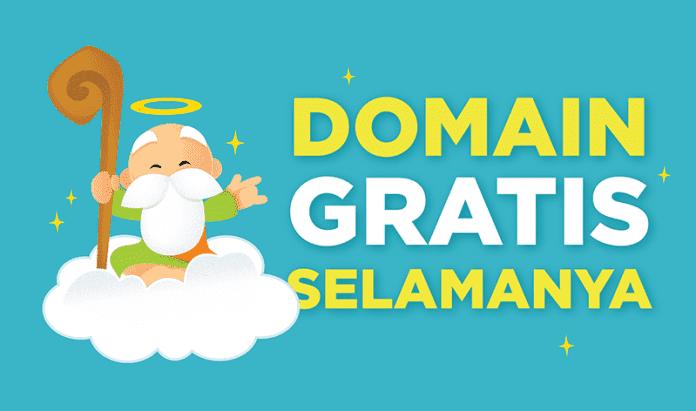 dewaweb-blog-domain-gratis-selamanya