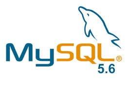 1 mysql56