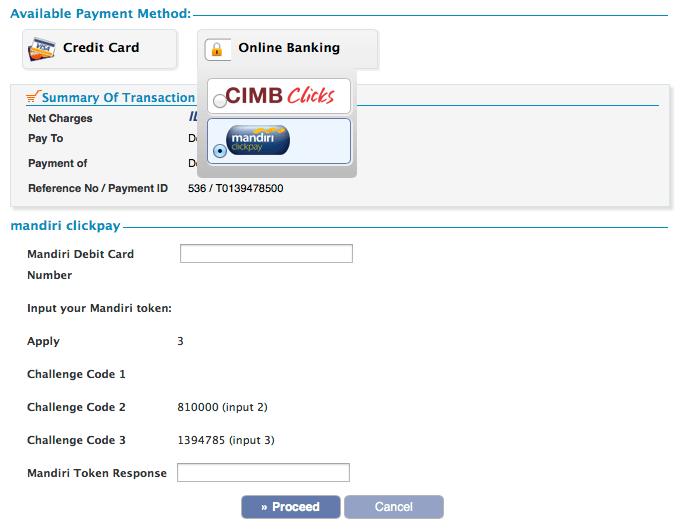3 dewaweb-onlinebanking
