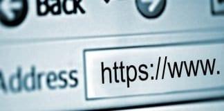 HTTP SSL SSH TLS