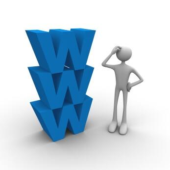 Trik Menentukan Domain untuk Situs Bisnis anda