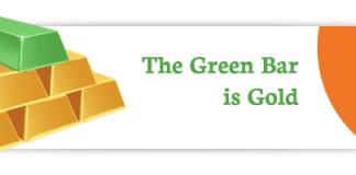 Keuntungan EV SSL GreenBar (Extended Validation) - Blog Dewaweb penyedia VPS Murah dan Cloud Hosting Indonesia