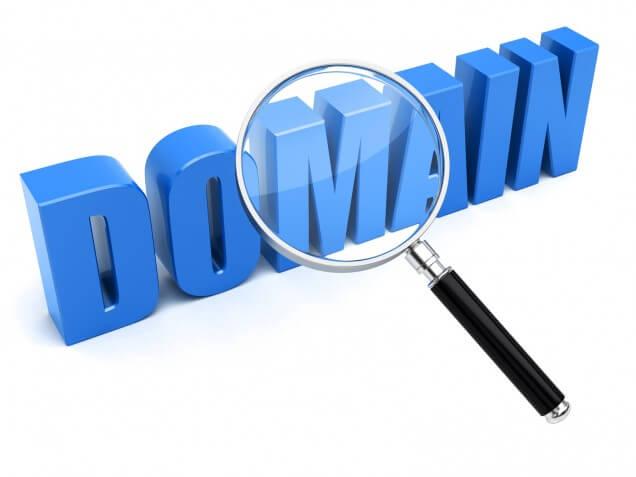 Tools cari Nama Domain - Blog Dewaweb penyedia VPS Murah dan Cloud Hosting Indonesia