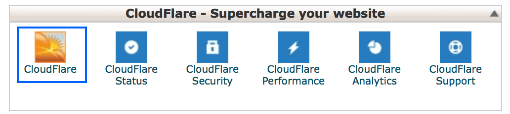 cloudflare1
