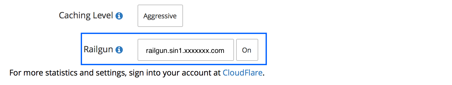 cloudflare6