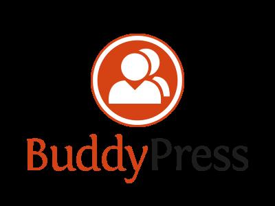 BuddyPress - Jejaring Sosial Wordpress - Dewaweb - VPS Murah - Cloud Hosting Indonesia