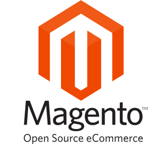 CMS Magento - Dewaweb - VPS Murah - Cloud Hosting Indonesia