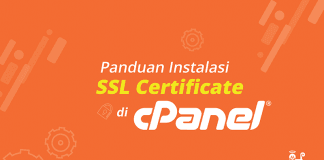 panduan-instalasi-ssl-certificate-di-cpanel-dewaweb