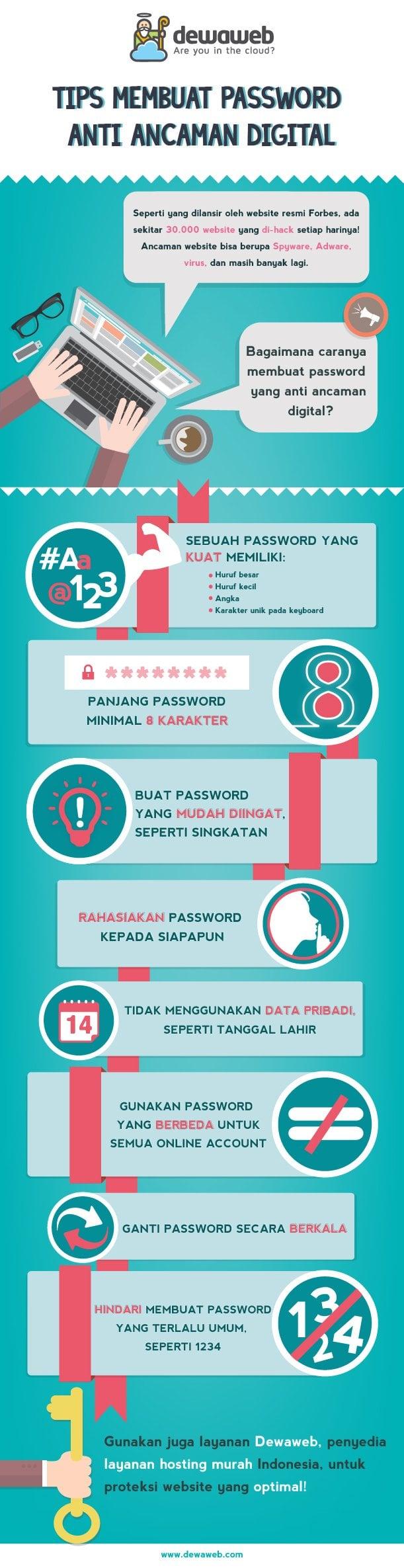 Infografik-Membuat-Password-Aman-Dewaweb