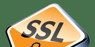 SSL dan Manfaat untuk Website - Dewaweb - VPS Murah - Cloud Hosting Indonesia