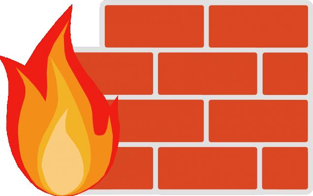 CSF Firewall - Dewaweb - VPS Murah & Cloud Hosting Indonesia