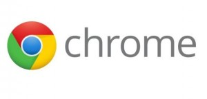 Google Chrome Logo - Dewaweb - VPS Murah - Cloud Hosting Indonesia