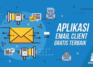 email-client-gratis-terbaik-dewaweb