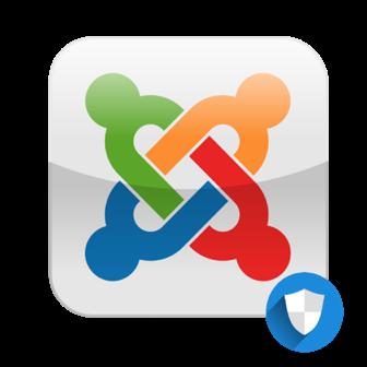 Joomla - Security - Dewaweb