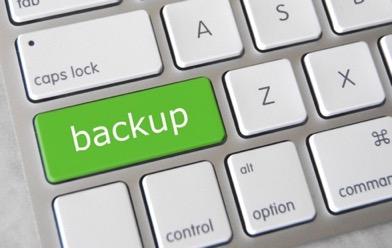 Backup - Akeeba - Joomla - Dewaweb
