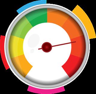 Tools cek kecepatan website - Dewaweb