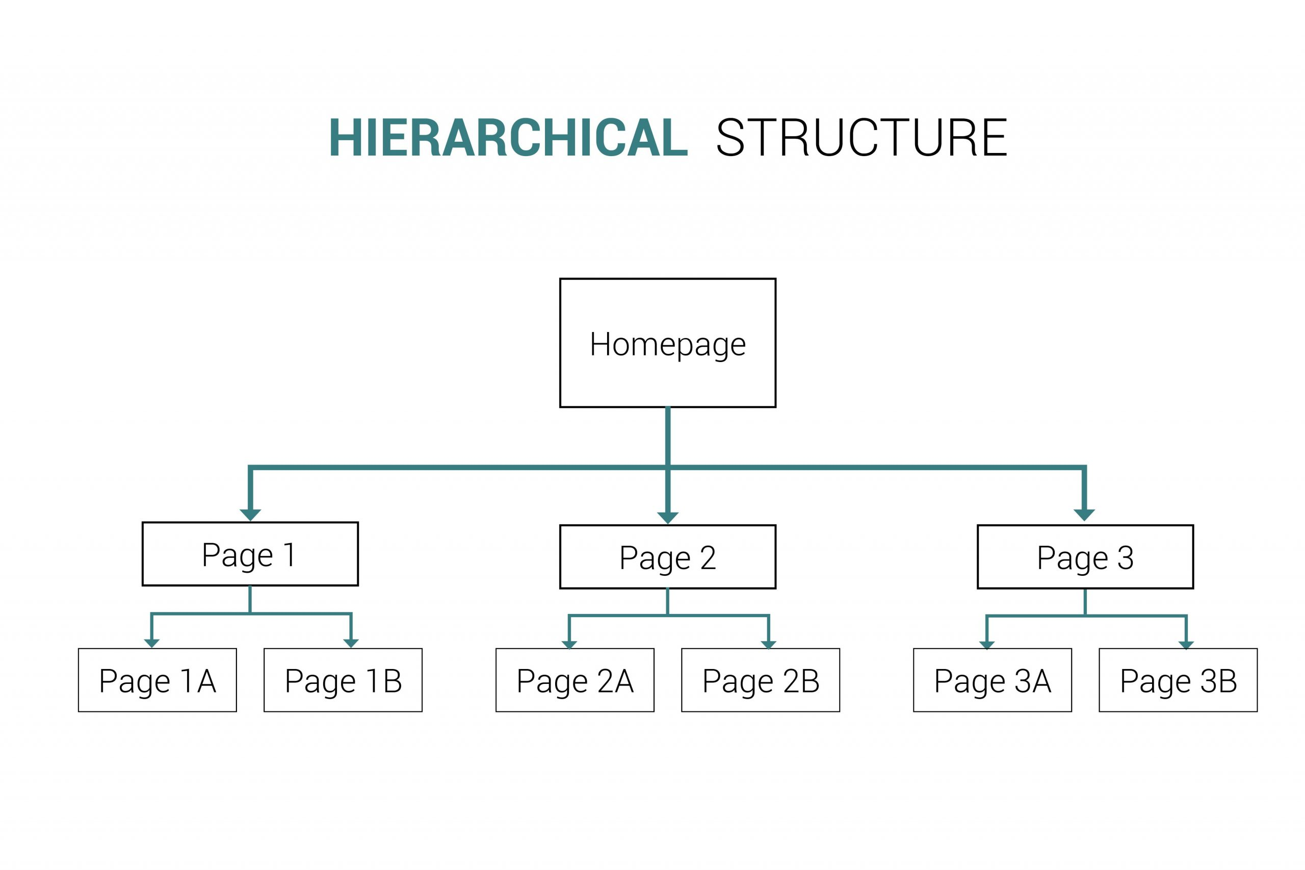 WEBSITE-STRUCTURE2