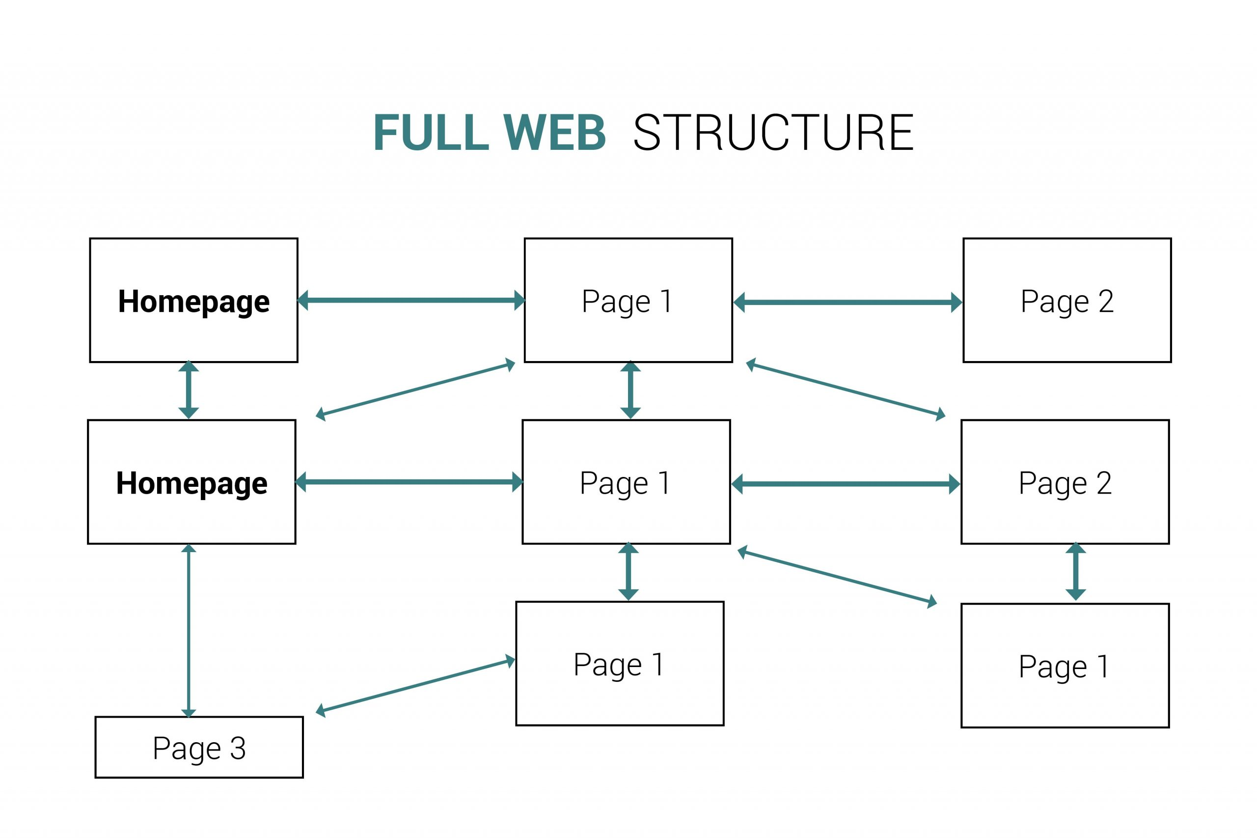 WEBSITE-STRUCTURE4