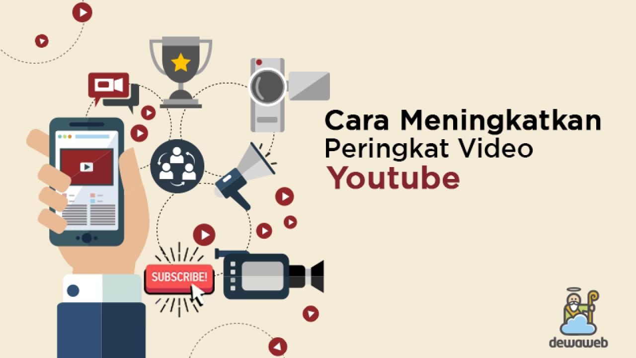 Tips Cara Biar Tidak Ada Iklan Di Youtube paling mudah