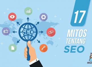 17-mitos-tentang-seo-dewaweb-blog