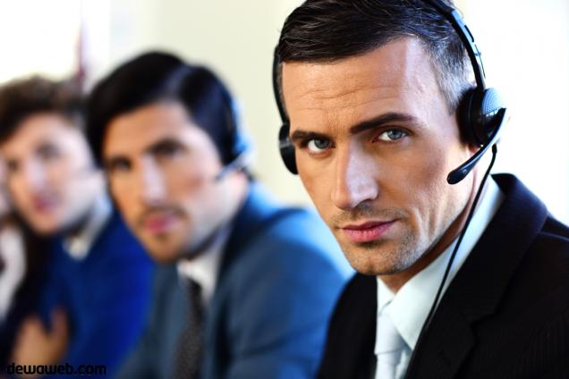 Cara-Meningkatkan-Layanan-Pelanggan-Dan-Skill-Yang-Penting-Dikuasai-Customer-Service
