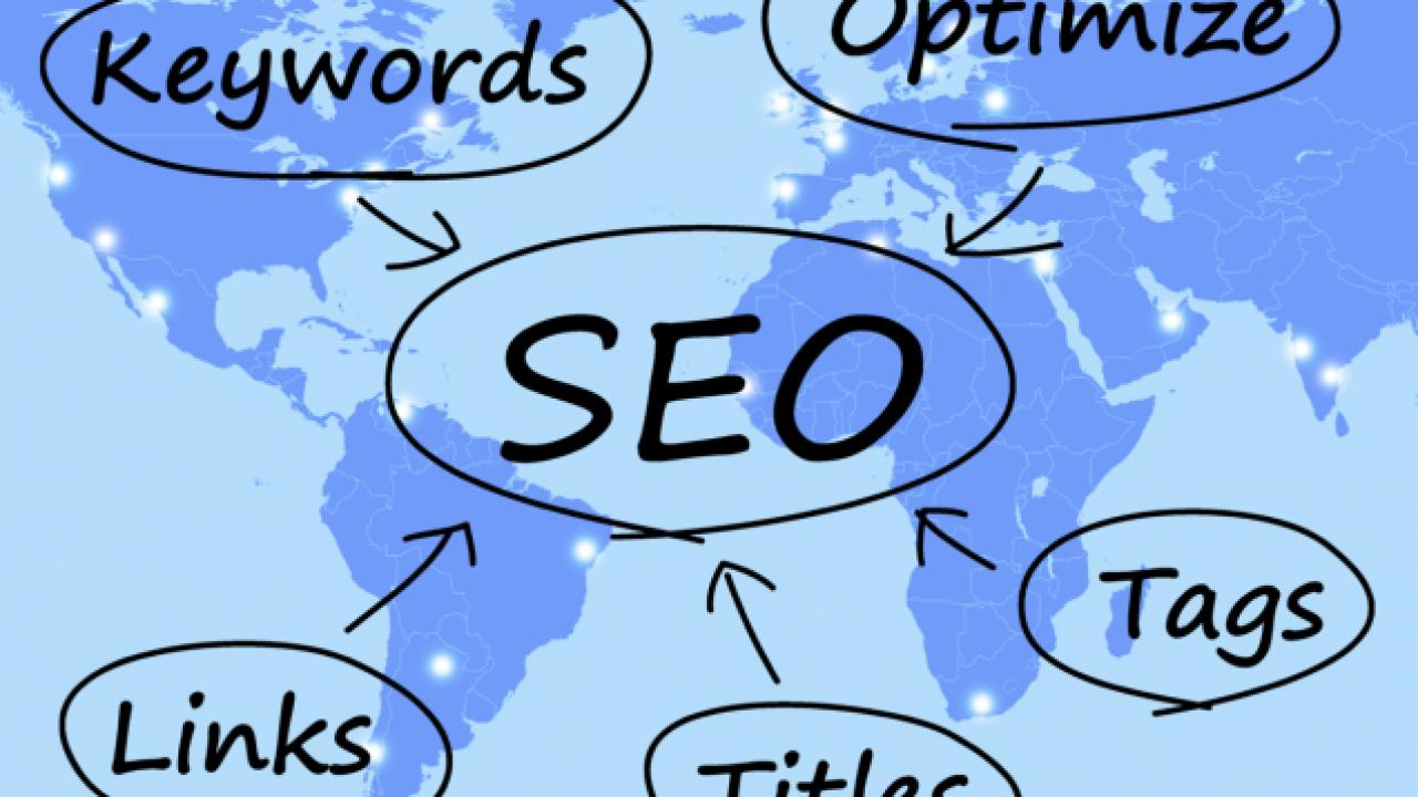 Rahasia Keyword Bisa Masuk Peringkat di Google | Blog Dewaweb