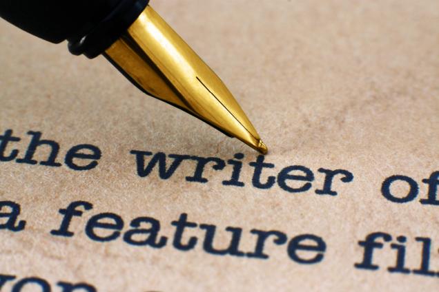 Cara menulis Konten Berkualitas dan Menarik