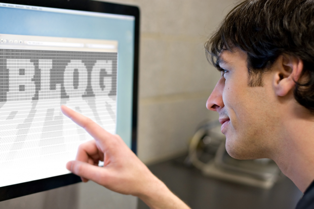 Tips-Blogging-and-Mistakes-Must-Avoid-Bloggers-Beginners