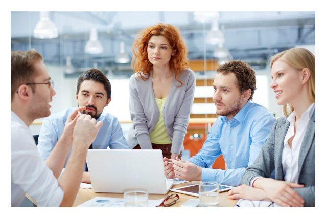 Masalah Bisnis Online