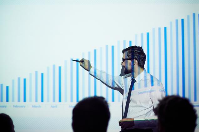 Mitos seputar Dunia Marketing yang Terbantahkan