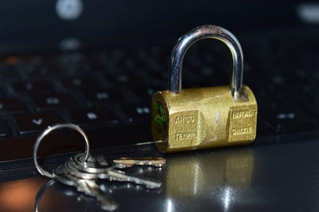 Security Scan dan Audit di Linux