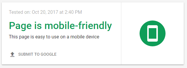 Mobile-Friendly-Test-by-Google-Result