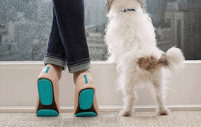 Tieks-Sponsored-Instagram-Ads-284x180