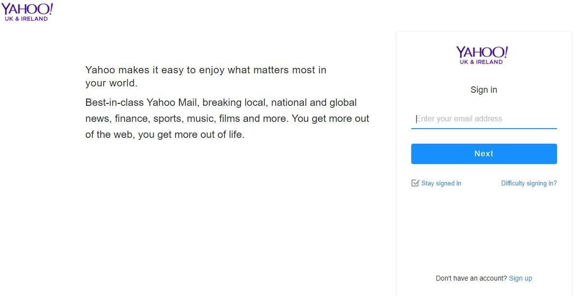 Cara Daftar Gmail Dan 10 E Mail Account Gratis Terbaik