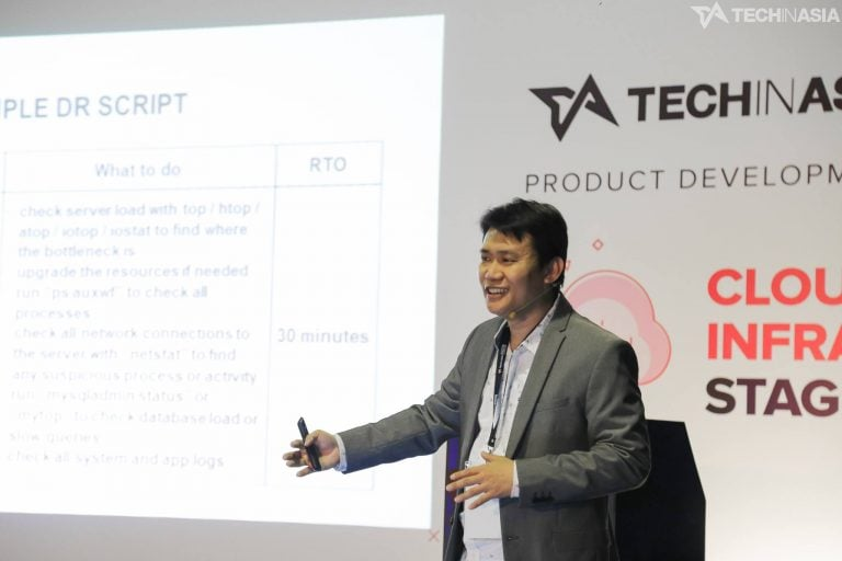 4 Speaker-during-Product-Development-Conference-768x512