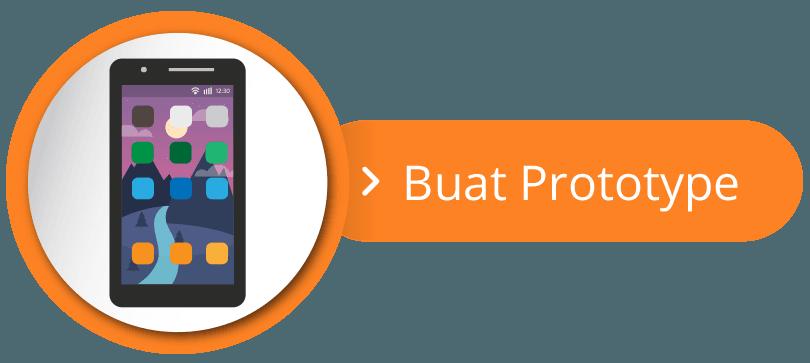 5 04-Buat-Prototype