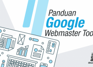 Panduan Google Webmaster Tools - Blog Dewaweb