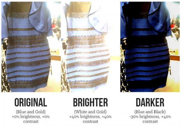 VRL-Controversial-Dress