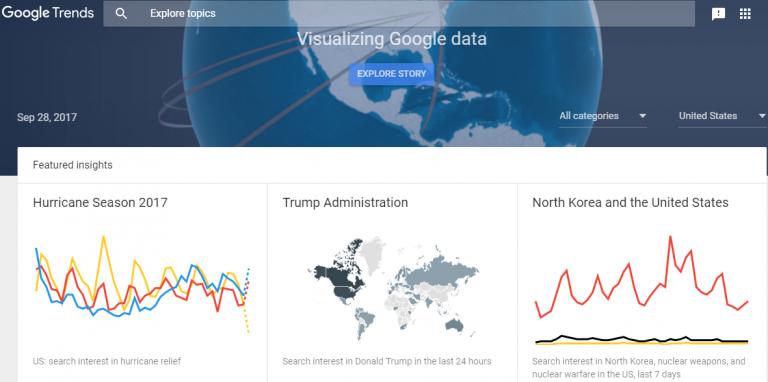 VRL-Google-Trends-768x382